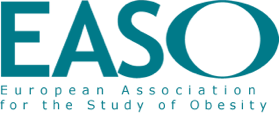 easo-logo-green
