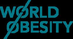 world-obesity
