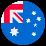 Flag 6