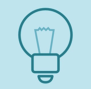 open-icon-bulb