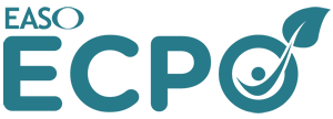 ECPO logo-blue