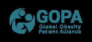 GOPA logo-blue
