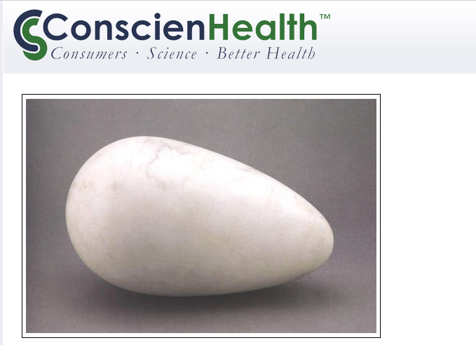 Conscience Health_cropped